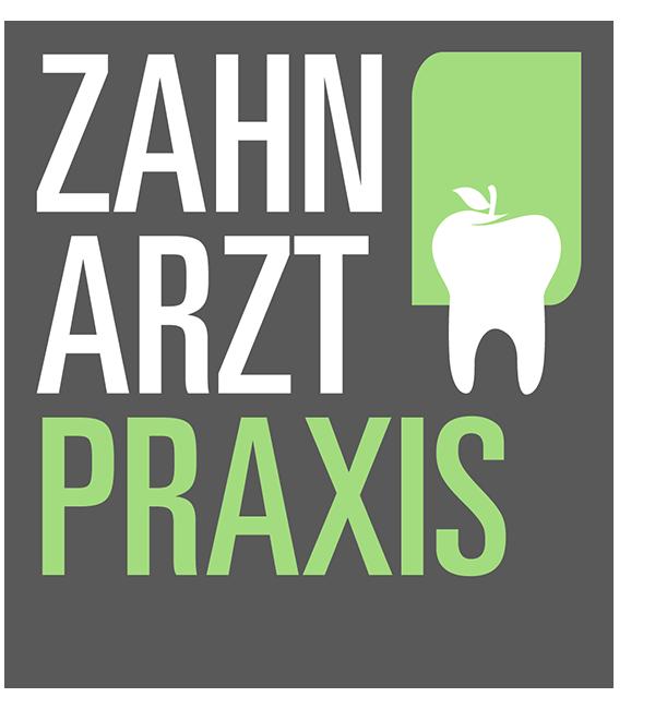 Zahnarztpraxis Dr. Irena Pardon